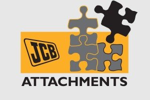 JCB Attachments Durgapur